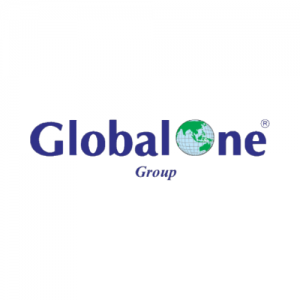 GlobalOne Group