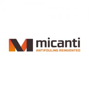 Micanti