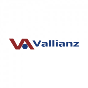 Vallianz